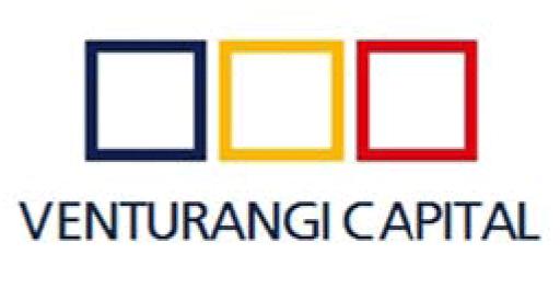 Venturangi Capital
