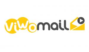 Viwomail - Pllataforma que automatiza todo el proceso de crear una campaña de email marketing