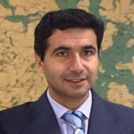 D. Vicente Jorro de Inza